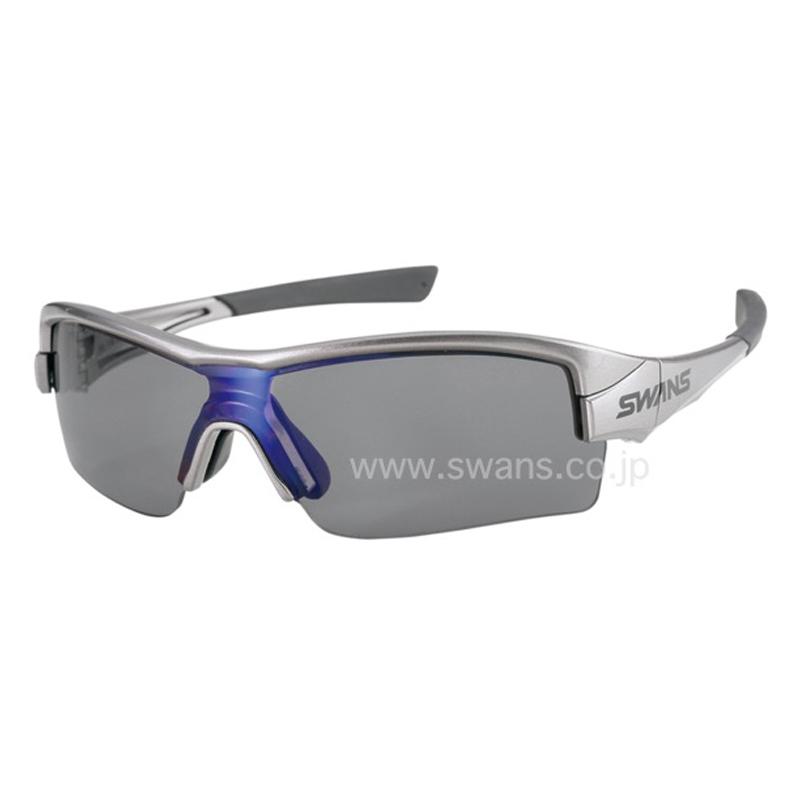 スワンズ(SWANS) STRIX H-0151 ヘンコウ マルチ GMR 偏光スモーク