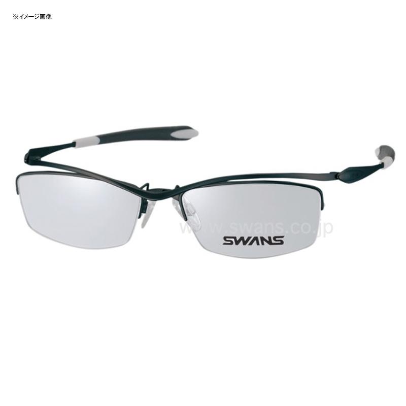 スワンズ(SWANS) SWFU2-0000 MBK