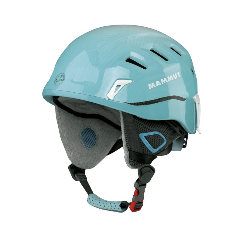 MAMMUT(マムート) Alpine Rider 52~57cm 5412(carribean) 2220-00121