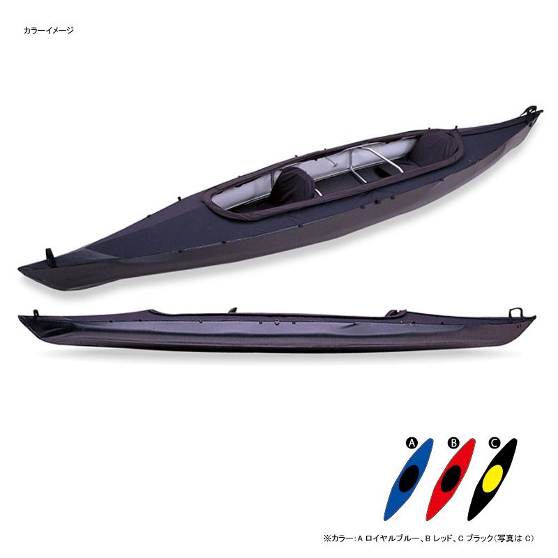 SW(スプリングウォーター) SPRING WATER 430【クレジットカード決済のみ】 430センチ ブルー 【大型商品】