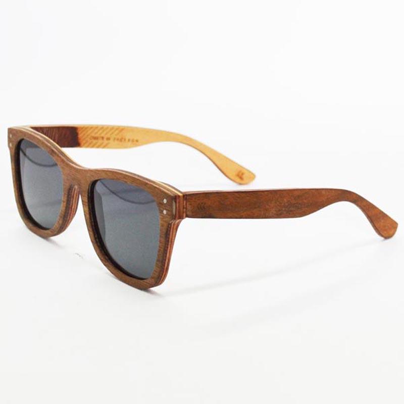 ライフスタイルサングラス 眼鏡 CASSETTE カセット JACKSON BOARD BROWN サングラス 数量限定アウトレット最安価格 1年保証 CAJK-303 SKATE