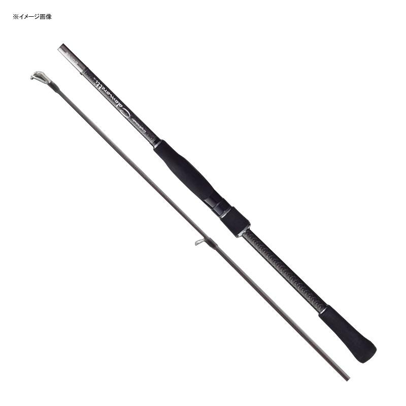 オリムピック(OLYMPIC) 16カラマレッティー GCRS-832M G08557 【大型商品】