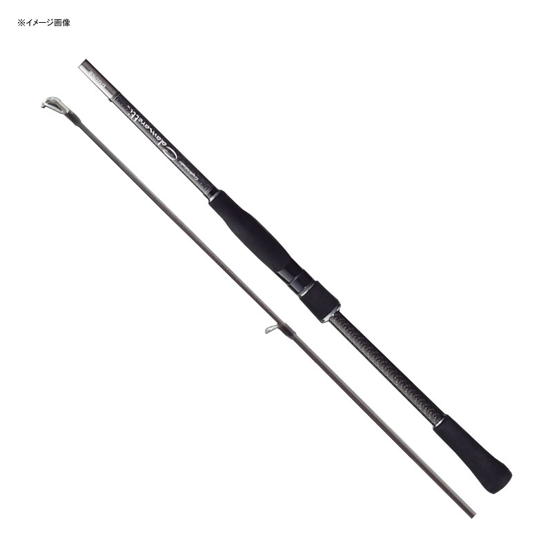 オリムピック(OLYMPIC) 16カラマレッティー GCRS-862MH G08560 【大型商品】