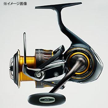 ダイワ(Daiwa) 16セルテート 3000 00056316