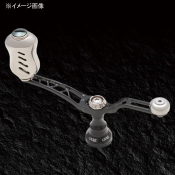 リブレ(LIVRE) UNION(ユニオン) ダイワ UN45-51DR-BKT UNION(ユニオン) DS 右巻き用 45-51mm BKT(ブラック×チタン) ダイワ UN45-51DR-BKT, ユニークジーンストア:9f6d9a60 --- officewill.xsrv.jp