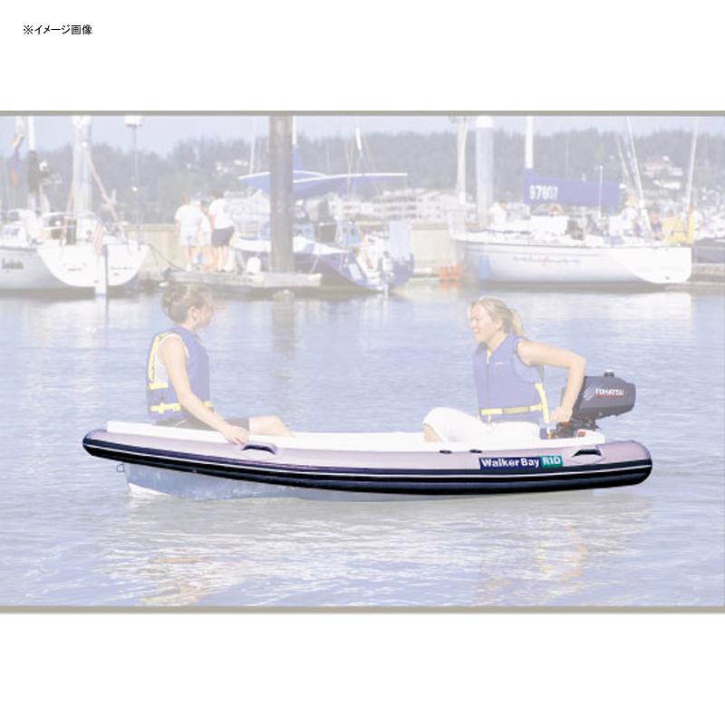 Walker Bay(ウォーカーベイ) RID用チューブキット WB8用 22496