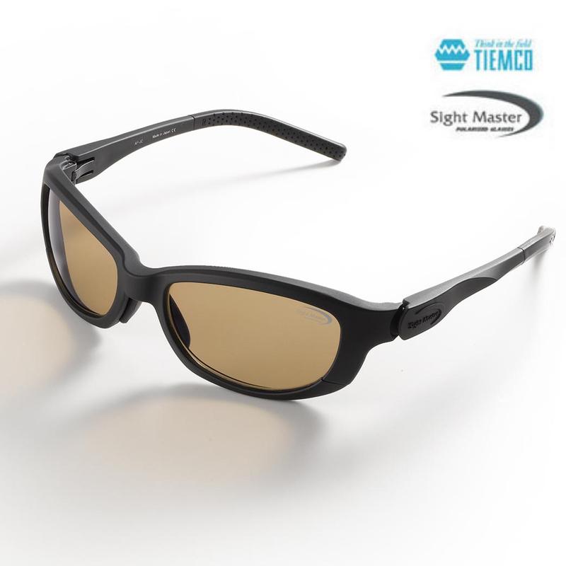 サイトマスター(Sight Master) セプター ブラック スーパーライトブラウン 775120153100