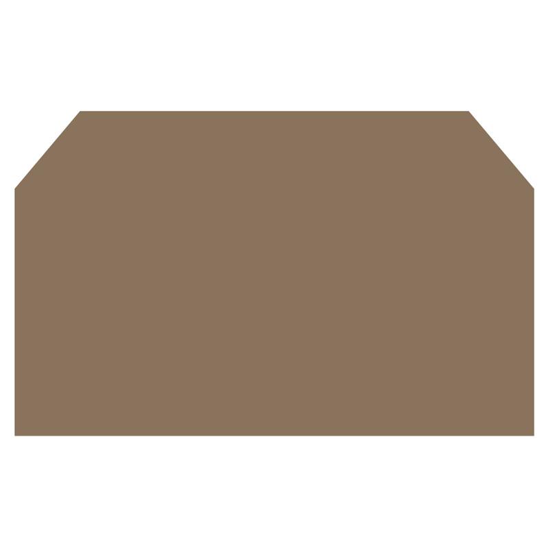 テント タープアクセサリー スノーピーク お得クーポン発行中 snow TM-050R peak アウトレット☆送料無料 ランドロック インナーマット