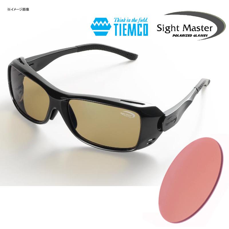 サイトマスター(Sight Master) キャノピー(Canopy) ブラック ライトローズ 775124151300