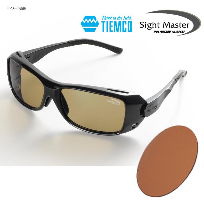 サイトマスター(Sight Master) キャノピー(Canopy) ブラック スーパーセレン 775124153400