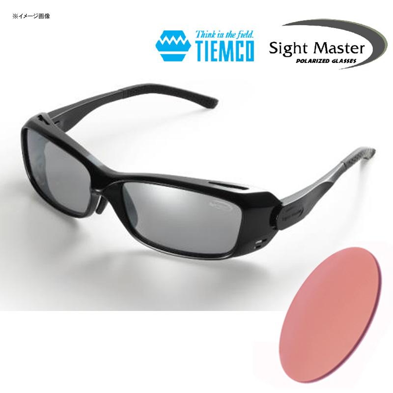 サイトマスター(Sight Master) バレル(Barrel) ブラック ライトローズ 775125151300