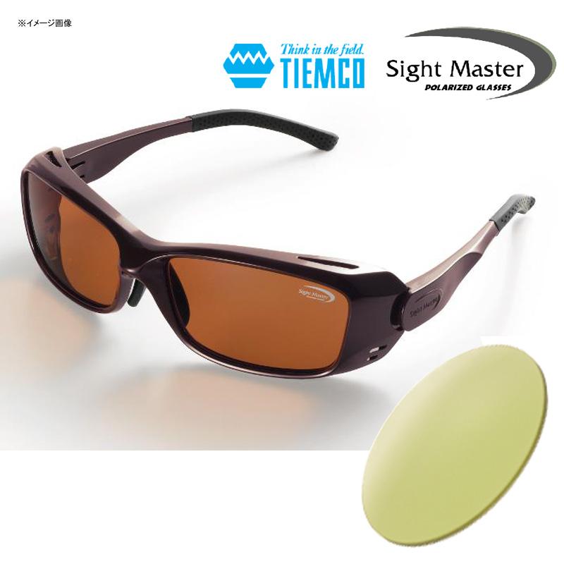 サイトマスター(Sight Master) バレル(Barrel) マホガニー イーズグリーン 775125251100