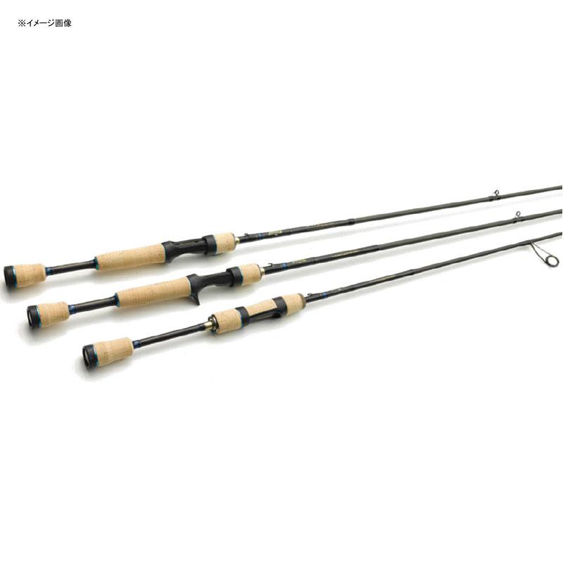 ティムコ(TIEMCO) フェンウィック エイシス ACES 63CLJ(B.F.S.) 10061016330 【大型商品】