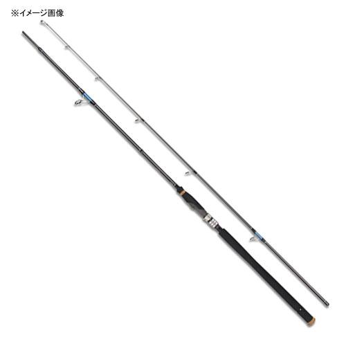 プロックス(PROX) ジグキャストタイプK 110SH JCTK110SH 【大型商品】