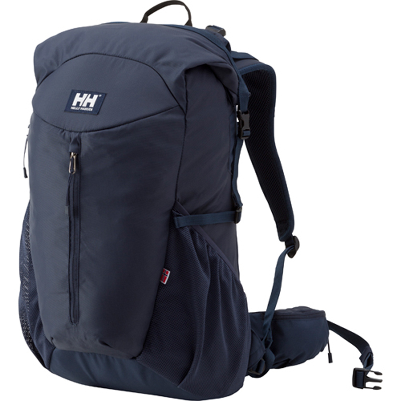 HELLY HANSEN(ヘリーハンセン) HOY91600 Brekstad 35 35L HB HOY91600