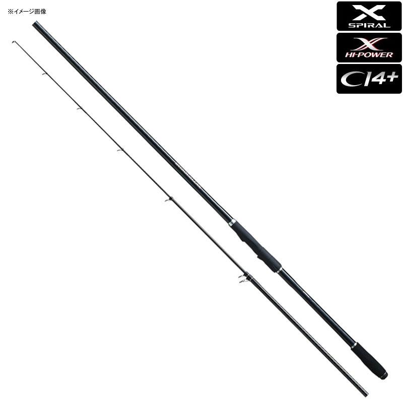 シマノ(SHIMANO) BORDERLES(ボーダレス) 325H5-T 25198 【大型商品】