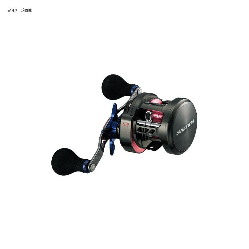 ダイワ(Daiwa) ソルティガ BJ 100PL-RM 00613717