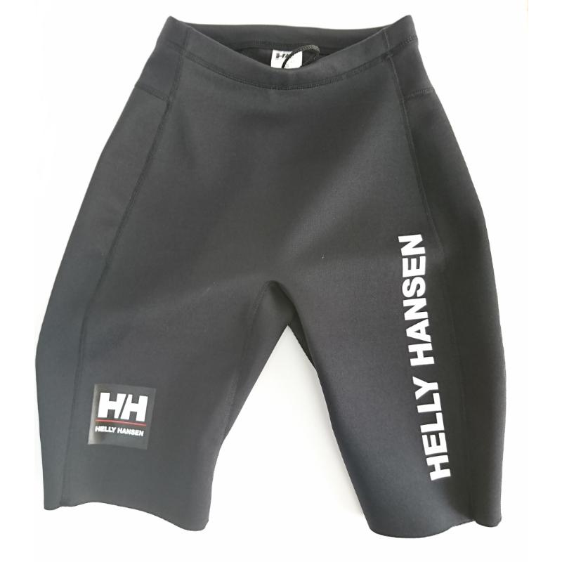 HELLY HANSEN(ヘリーハンセン) HH81721 Hiker Short Pants S K HH81721