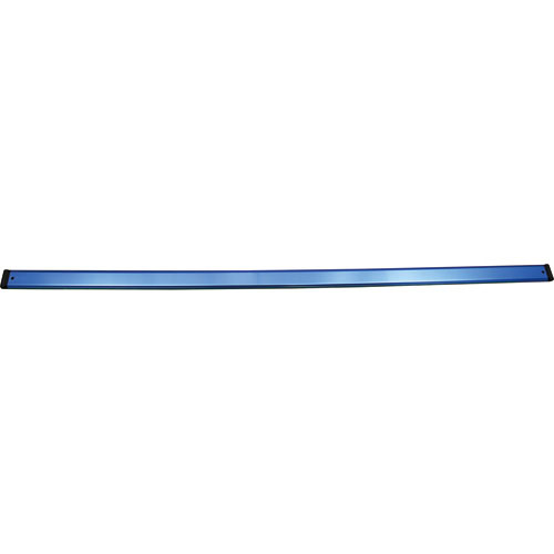 bmojapan(ビーエムオージャパン) つりピタ/レールシステム600 レールのみ 600mm ブルー BM-TR600-B