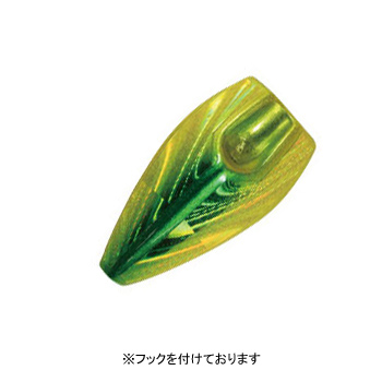 売れ筋ランキング タイラバ タイテンヤ ハヤブサ Hayabusa 無双真鯛 永遠の定番モデル SE105 貫撃遊動テンヤ 12号 ケイムラミドキン #8