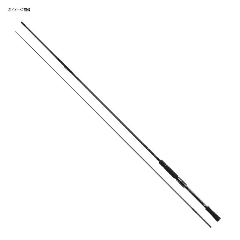 ダイワ(Daiwa) エメラルダス STOIST AGS IL 99LML 01480273 【大型商品】