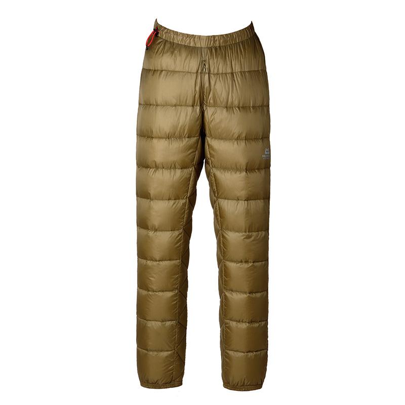 マウンテンイクイップメント(Mountain Equipment) Powder Pant(パウダーパンツ) M オリーブドラブ 425423