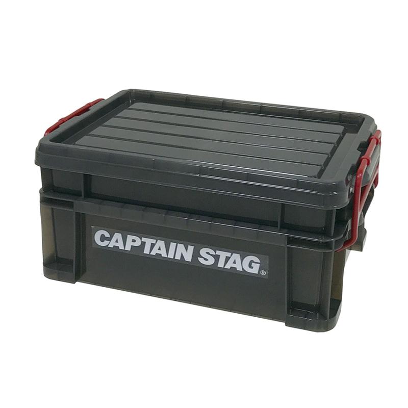 キャンプ設営用具 キャプテンスタッグ CAPTAIN STAG S CS アウトドアツールボックス UL-1024 秀逸 激安 激安特価 送料無料