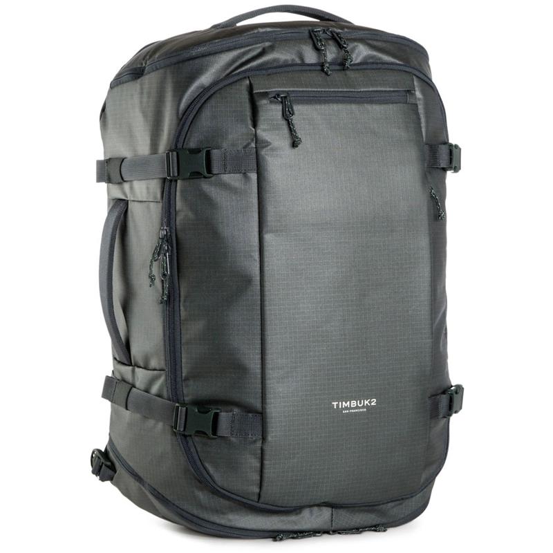 TIMBUK2(ティンバック2) バックパック Wander Pack(ワンダー パック) 40L/ワンサイズ Surplus IFS-258034730