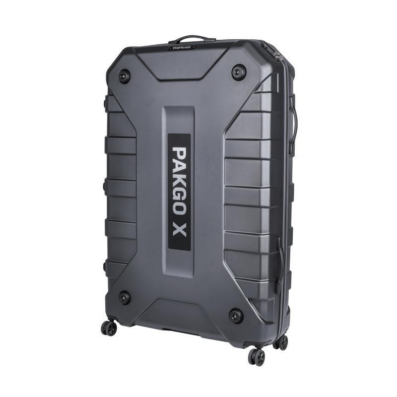 TOPEAK(トピーク) パックゴー X BAR04700