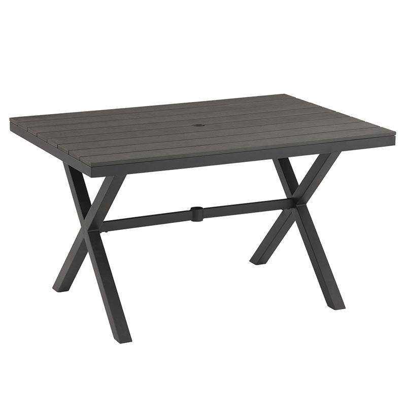 ロゴス(LOGOS) Smart Garden テーブル125 73200023