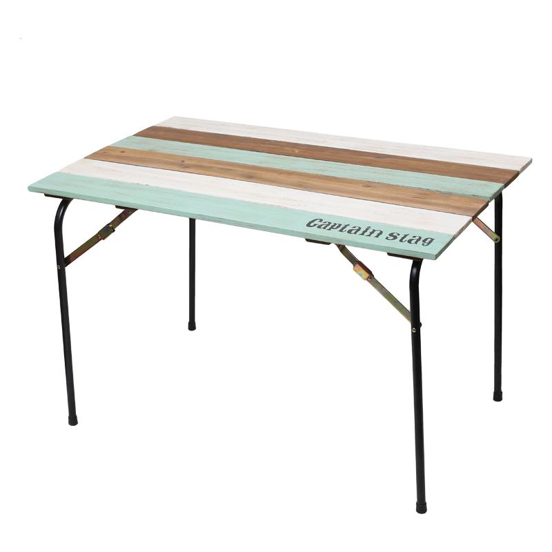 HOTAKA FDリビングテーブル110