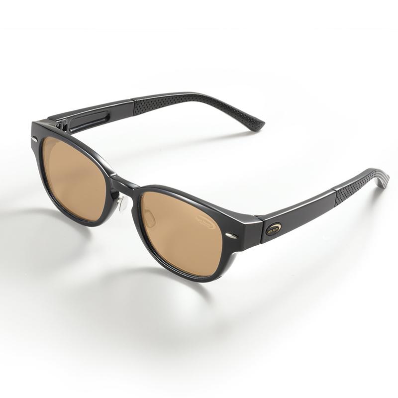 サイトマスター(Sight Master) マニフィコ ブラック ラスターオレンジ 775126151400