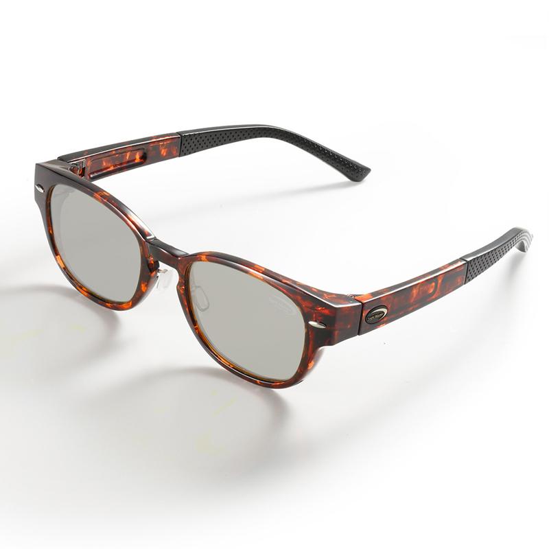 サイトマスター(Sight Master) マニフィコ ブラウンデミ スーパーライトグレー 775126253200