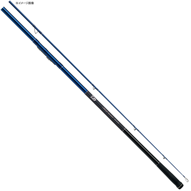 ダイワ(Daiwa) スカイキャスター AGS 33-425・V 05400006 【大型商品】