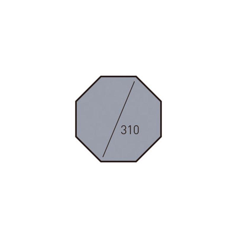 ogawa(小川キャンパル) PVCマルチシート ツインピルツフォークフルインナー用 シルバー 1428