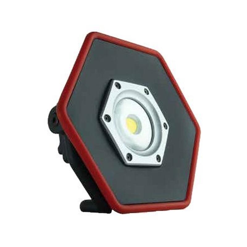富士倉(フジクラ) 充電式20W Work Light Pro GP-103