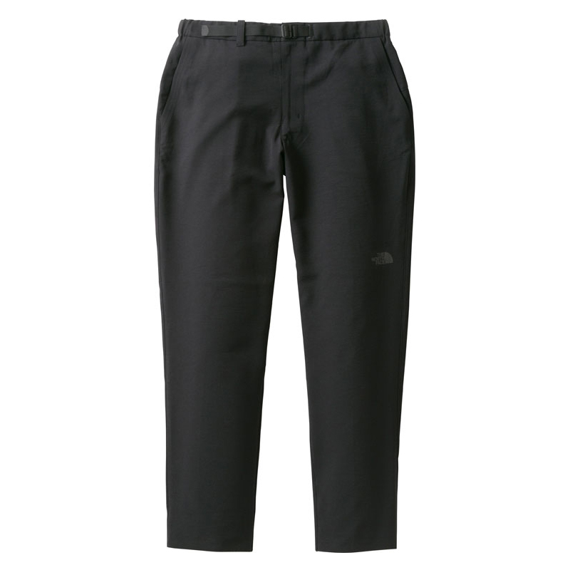 THE NORTH FACE(ザ・ノースフェイス) SUPERHIKE PANT Men's M K(ブラック) NB31802
