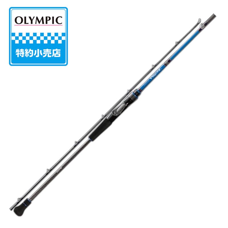 オリムピック(OLYMPIC) PROTONE(プロトン) GPTS-622-3-SPD G08704