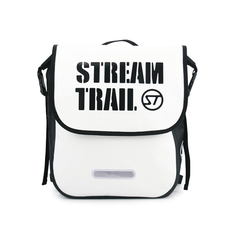 STREAM TRAIL(ストリームトレイル) BARRACUDA(バラクーダ) SPLASH