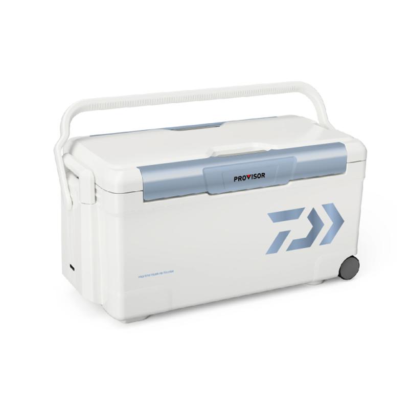 ダイワ(Daiwa) プロバイザートランクHD TSS 3500 アイスブルー 03302075