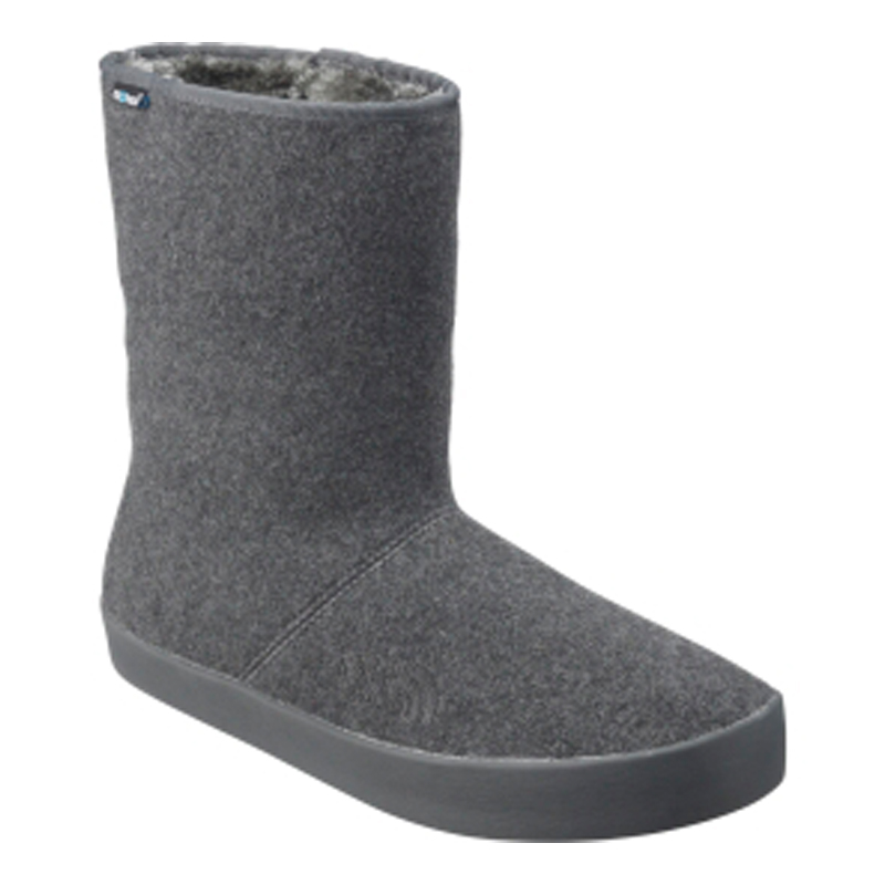 THE NORTH FACE(ザ・ノースフェイス) Winter Camp Bootie III 9/27.0cm GR(グレー) NF51890
