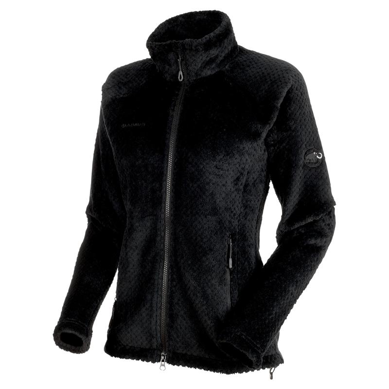 MAMMUT(マムート) GOBLIN Jacket ML Jacket Women's L L black black 1014-19562, タマツクリマチ:93fe2078 --- colormood.fr