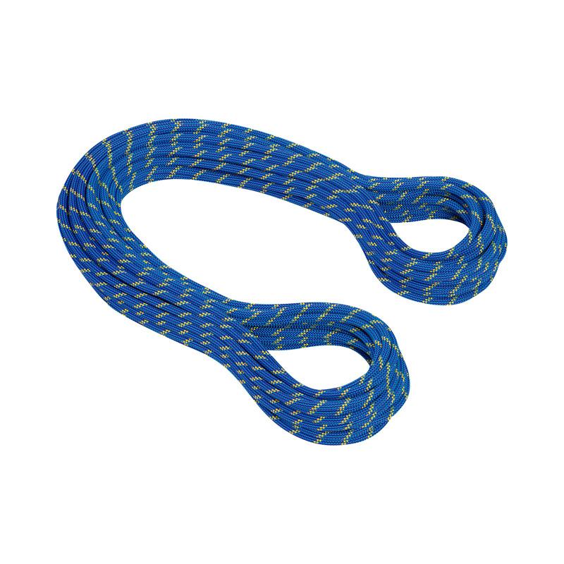 MAMMUT(マムート) 8.0 Phoenix Dry 60m blue 2010-02771