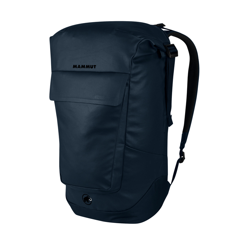 MAMMUT(マムート) Seon Courier 30L jay 2510-03900