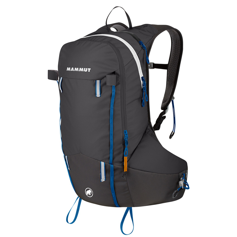 MAMMUT(マムート) Spindrift 26 26L phantom 2550-00020