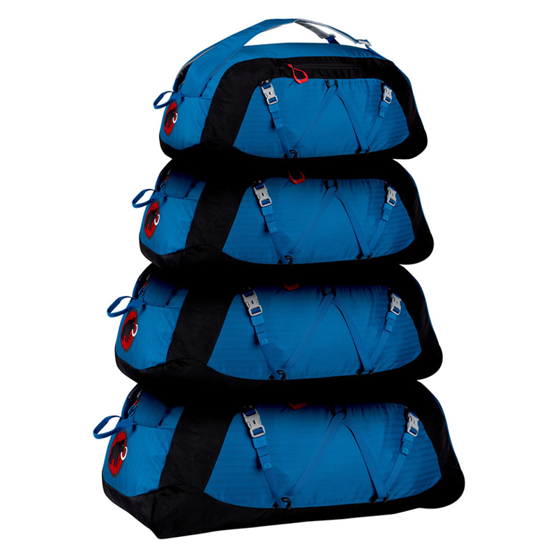 MAMMUT(マムート) Cargo Light 25L dark cyan 2510-03880