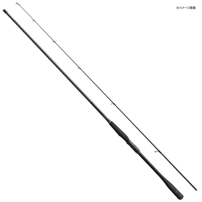 シマノ(SHIMANO) エクスセンス ∞(インフィニティ) S1000M/RF 38816 【大型商品】