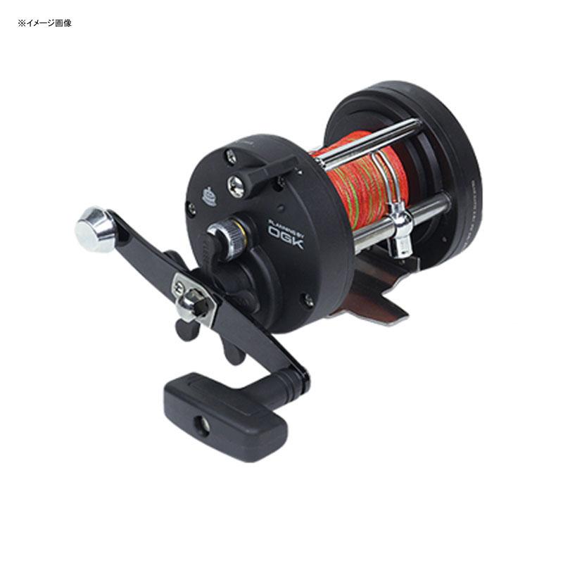 OGK(大阪漁具) ビッグトロール 1000 BTCT1000