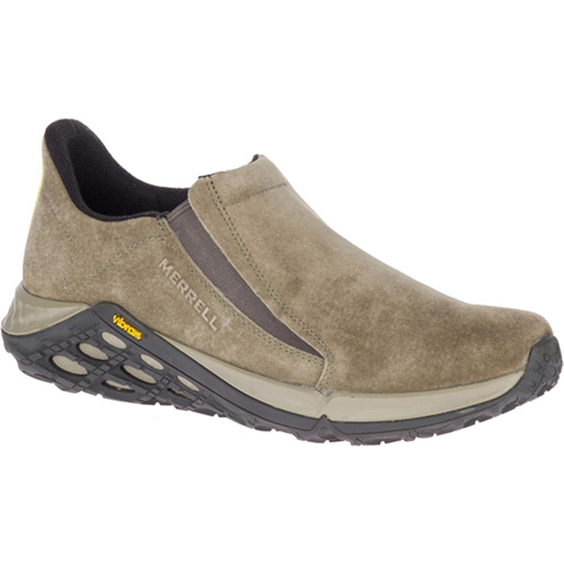 MERRELL(メレル) JUNGLE MOC 2.0 Men's 10/28.0cm DUSTY OLIVE M94525