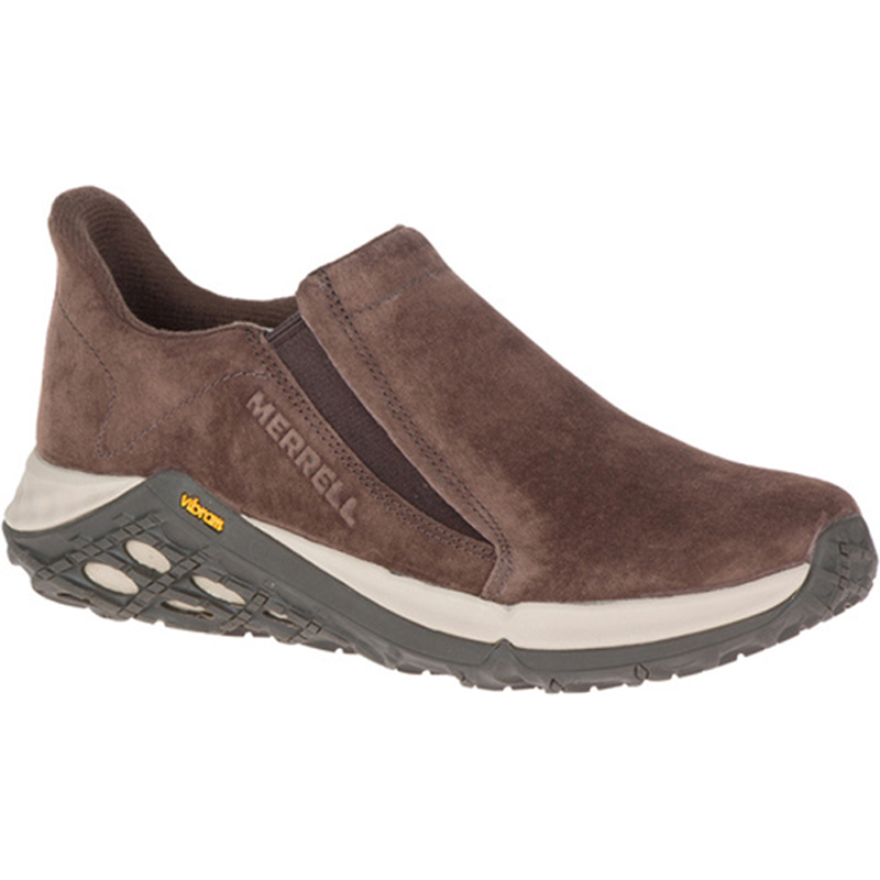 MERRELL(メレル) JUNGLE MOC 2.0 Women's 7.5/24.5cm ESPRESSO W90626